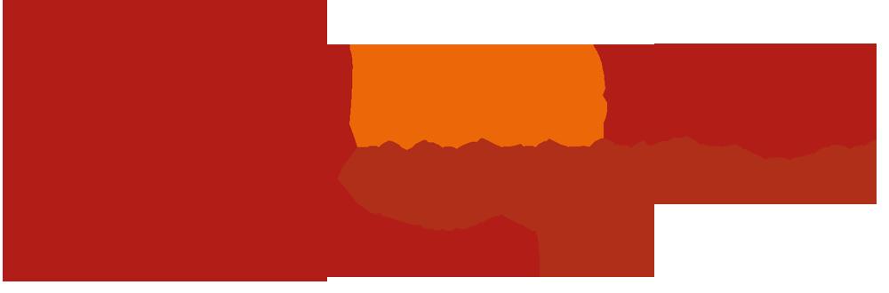 neuewege-logo-rechnung