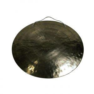 Fen Gong