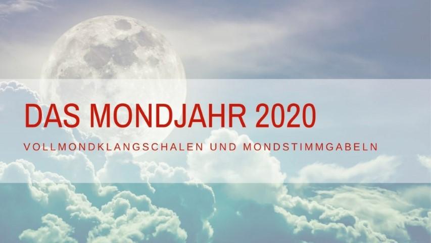 Mondjahr 2020