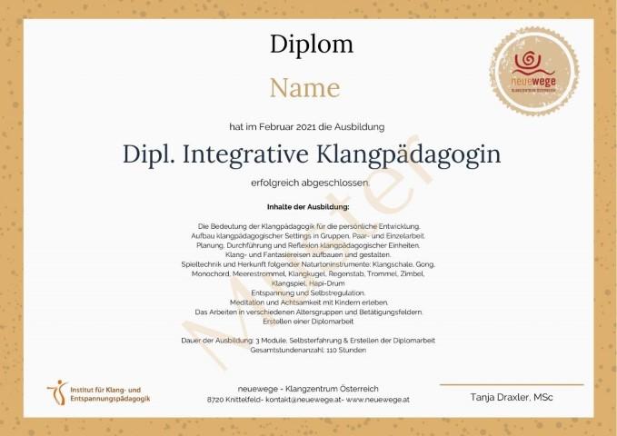 Diplom Ikp Online